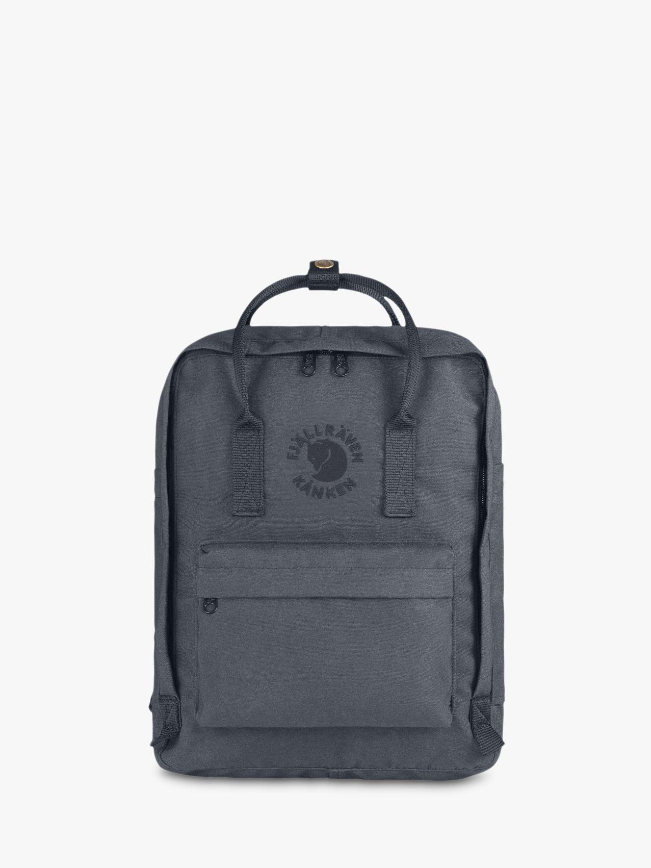 Fjallraven Fjällräven Re-Kånken Backpack