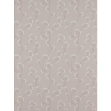 Buy Colefax & Fowler Ashbury Wallpaper Online at johnlewis.com