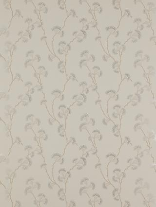 Colefax and Fowler Ashbury Wallpaper