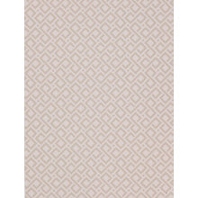 Buy Colefax & Fowler Mazely Wallpaper Online at johnlewis.com
