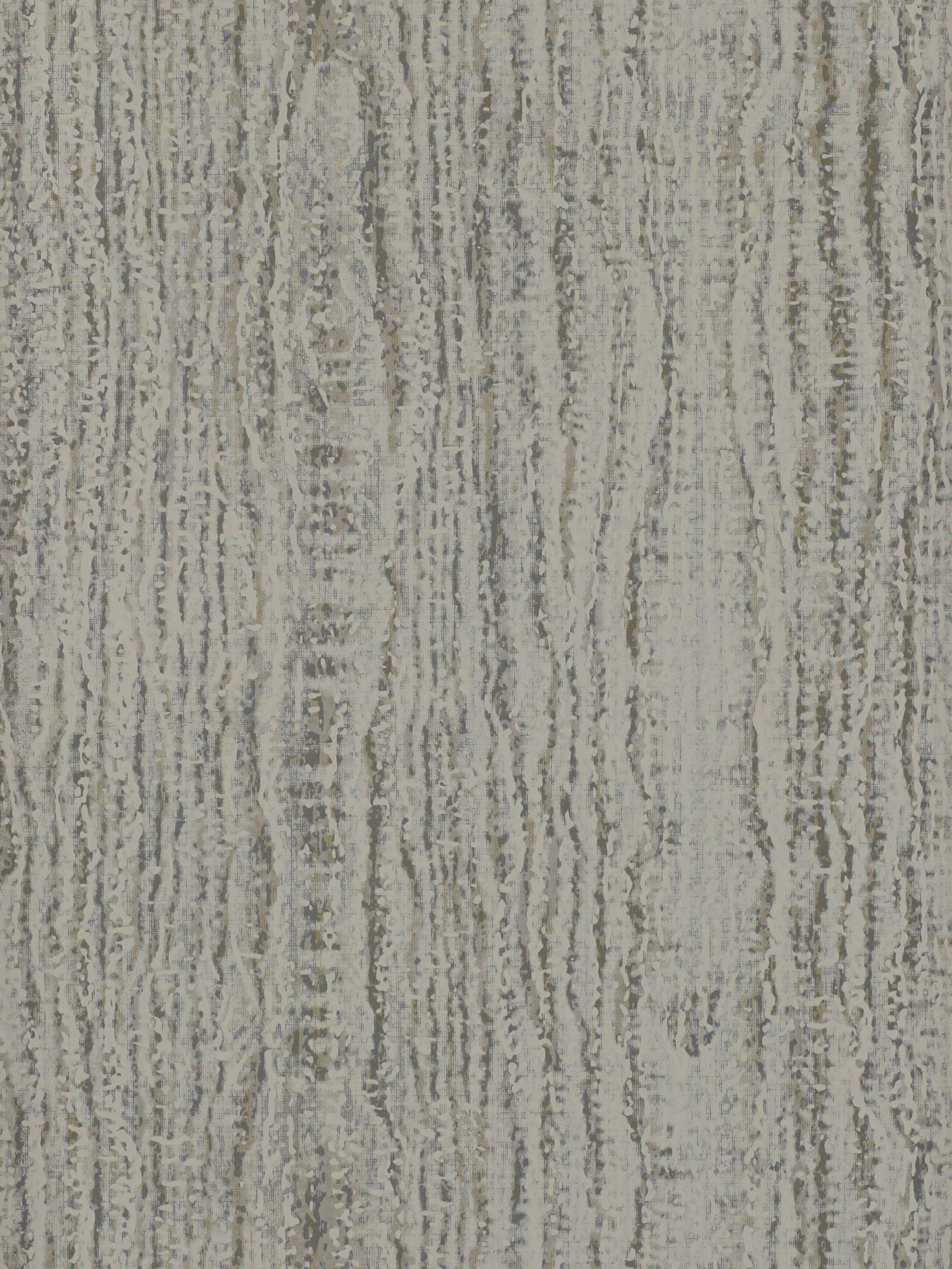 Jane Churchill Jane Churchill Aurora Wallpaper