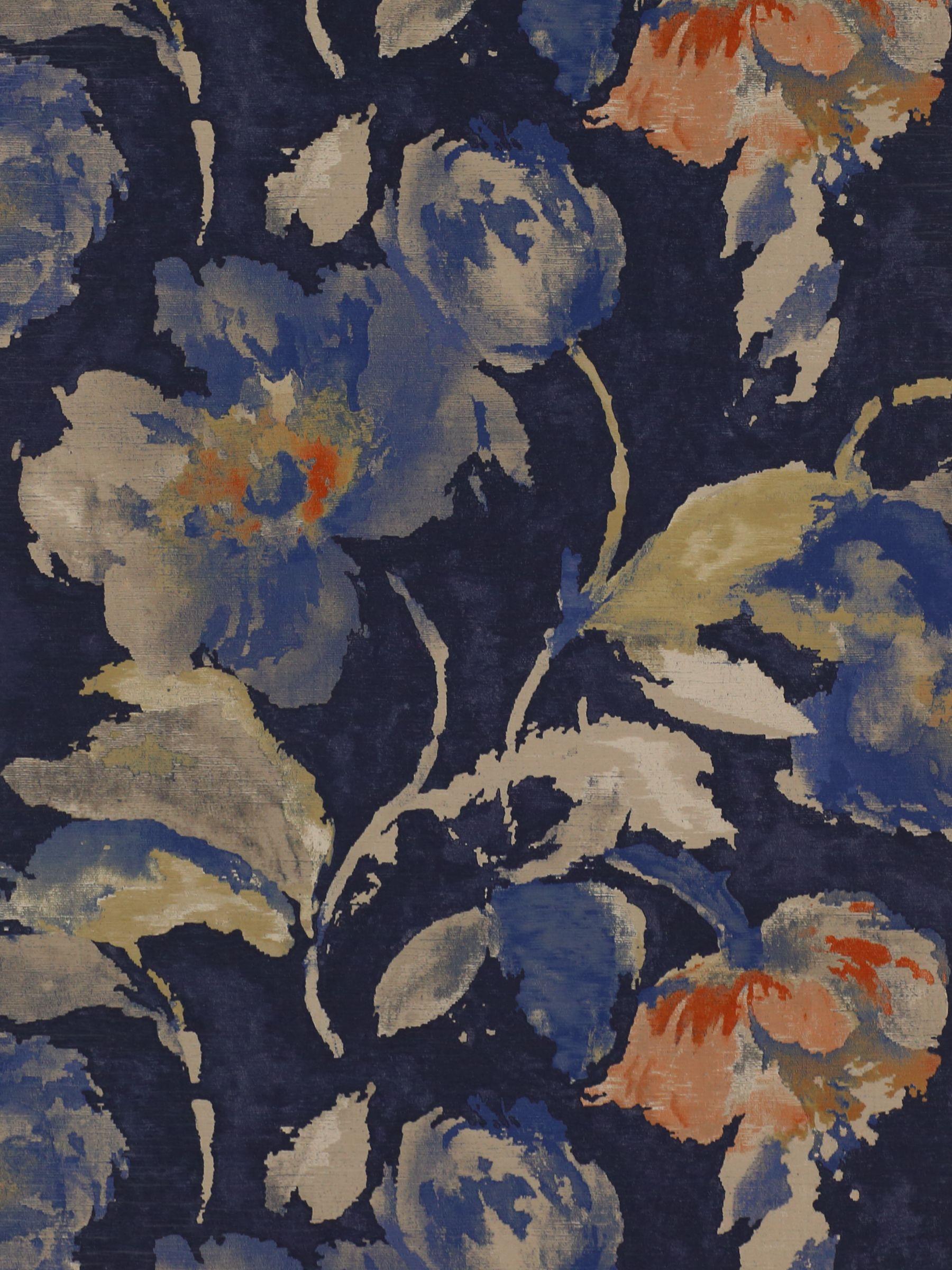 Jane Churchill Jane Churchill Beatrice Wallpaper