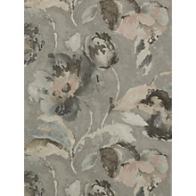 Buy Jane Churchill Beatrice Wallpaper Online at johnlewis.com