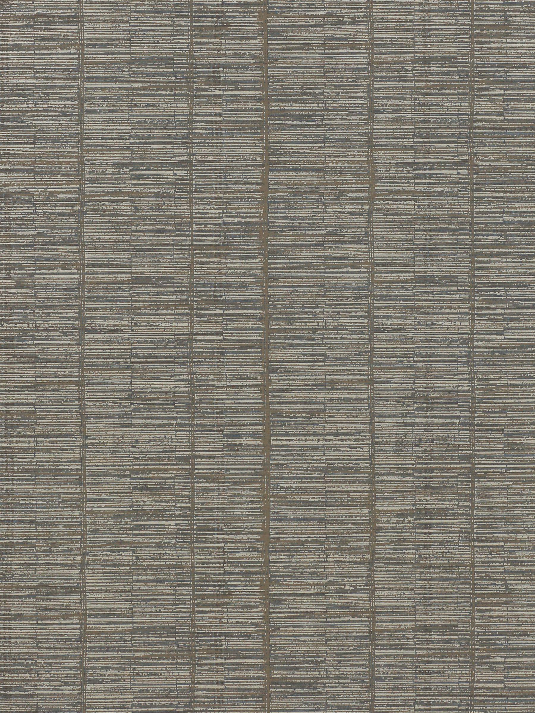 Jane Churchill Jane Churchill Vega Wallpaper
