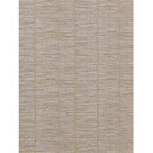 Buy Jane Churchill Vega Wallpaper Online at johnlewis.com