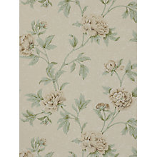 Buy Colefax & Fowler Karina Wallpaper Online at johnlewis.com