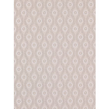 Buy Colefax & Fowler Swift Wallpaper Online at johnlewis.com