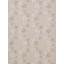 Buy Colefax & Fowler Lotta Wallpaper Online at johnlewis.com