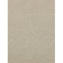 Buy Colefax & Fowler Vaughn Wallpaper Online at johnlewis.com