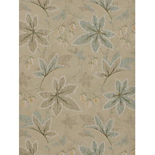 Buy Colefax & Fowler Lindon Wallpaper Online at johnlewis.com