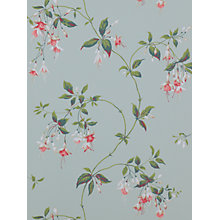 Buy Colefax & Fowler Octavia Wallpaper Online at johnlewis.com