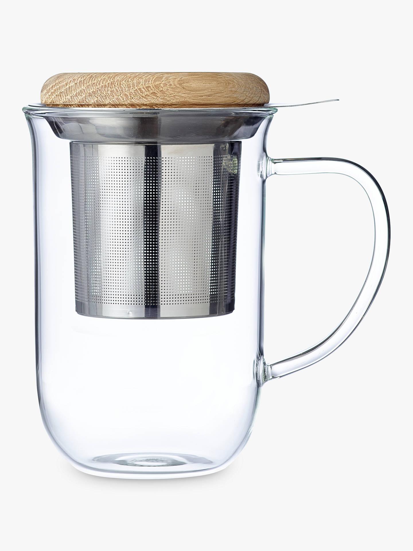 VIVA Scandinavia Minima Balance Tea Cup