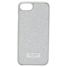 Buy Ted Baker Sparkles iPhone 6 Case Online at johnlewis.com