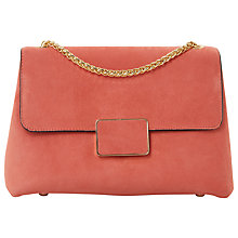 Buy Dune Ejay Envelope Shoulder Bag Online at johnlewis.com