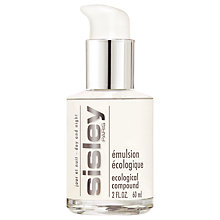 Buy Sisley Ecological Compound, 60ml Online at johnlewis.com