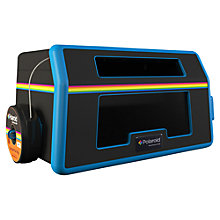 Buy Polaroid ModelSmart 250S 3D Printer Online at johnlewis.com