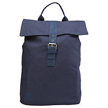 Buy Mi-Pac Day Pack Online at johnlewis.com