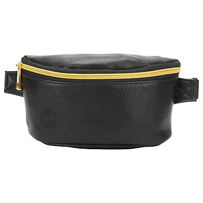 Mi-Pac Tumbled Bum Bag
