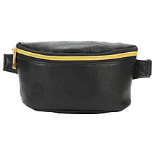 Buy Mi-Pac Tumbled Bum Bag Online at johnlewis.com