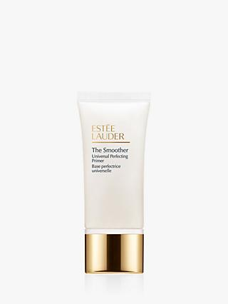 Estée Lauder Smoother Universal Perfecting Primer, 30ml