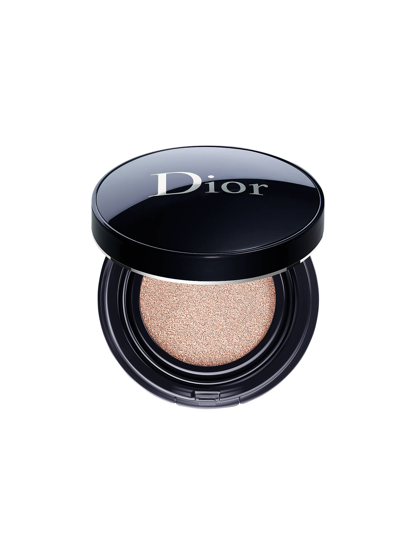Dior Diorskin Forever Perfect Cushion Foundation Pocelain