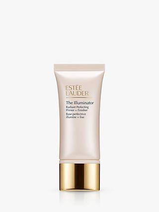 Estée Lauder The Illuminator Radiant Perfecting Primer + Finisher, 30ml