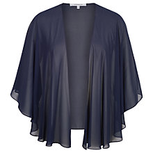Buy Chesca Chiffon Shawl Online at johnlewis.com