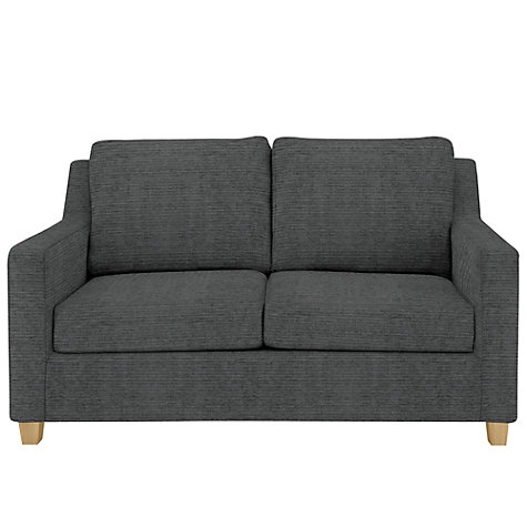 Single sofa bed john lewis refil sofa for Sofa bed john lewis