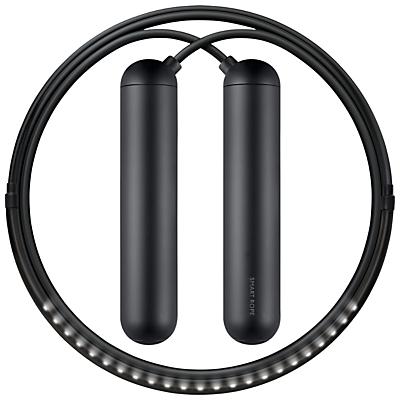 Tangram Smart Rope, 243cm