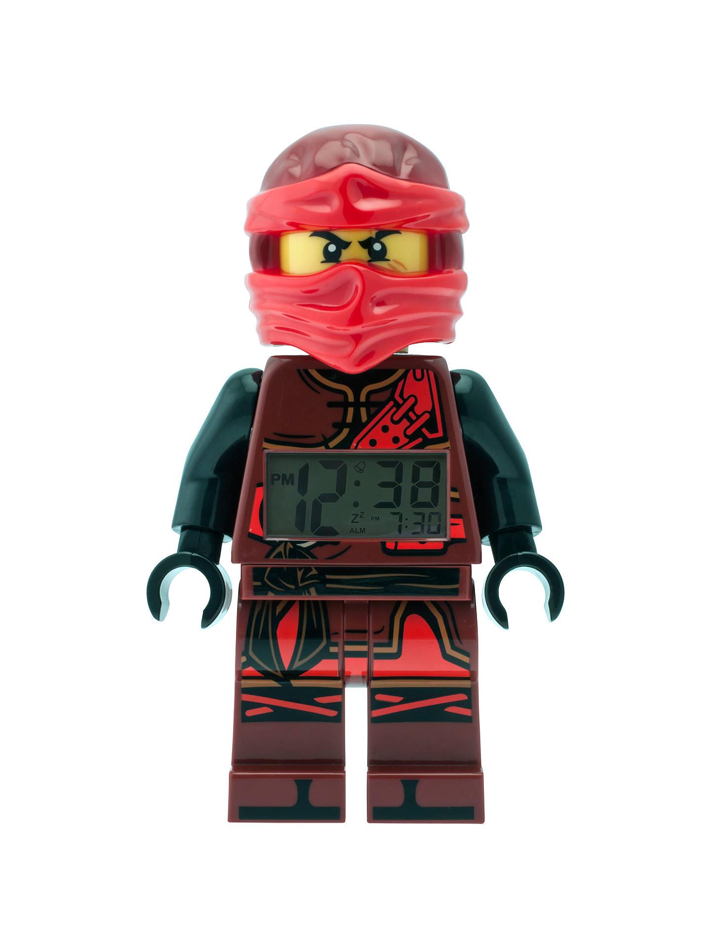 Baukästen Konstruktion Spielzeug Lego New Tan Minifigure