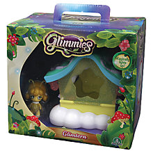 Buy Glimmies Glimtern Glim'Lantern Home Online at johnlewis.com