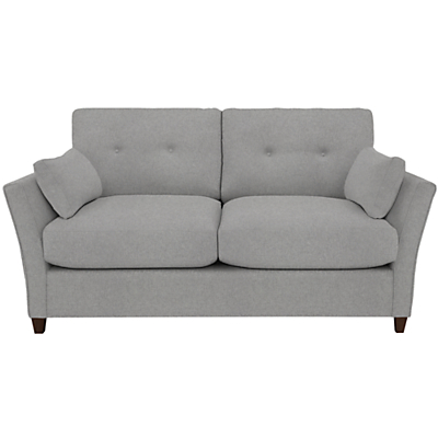 Chopin Sofa Bed John Lewis