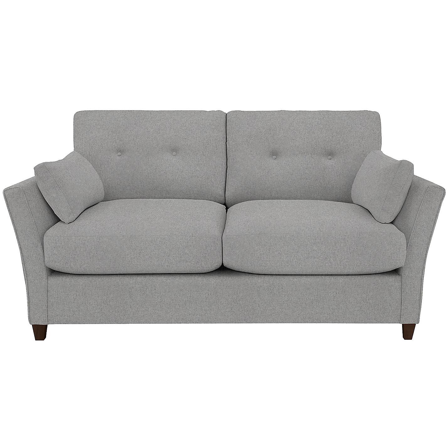 Buy John Lewis Chopin Medium Sofa Bed With Pocket Sprung Mattress  ~ New Mattress For Sofa Bed