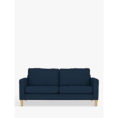 John Lewis Jackson Large 3 Seater Sofa