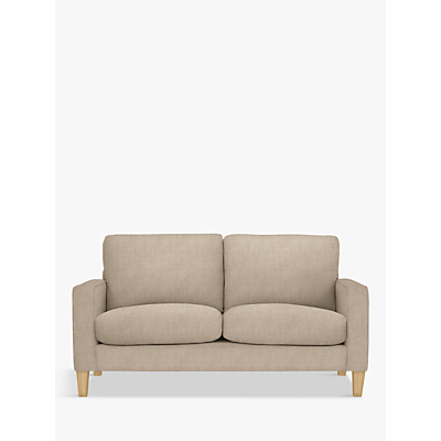 John Lewis Jackson Medium 2 Seater Sofa