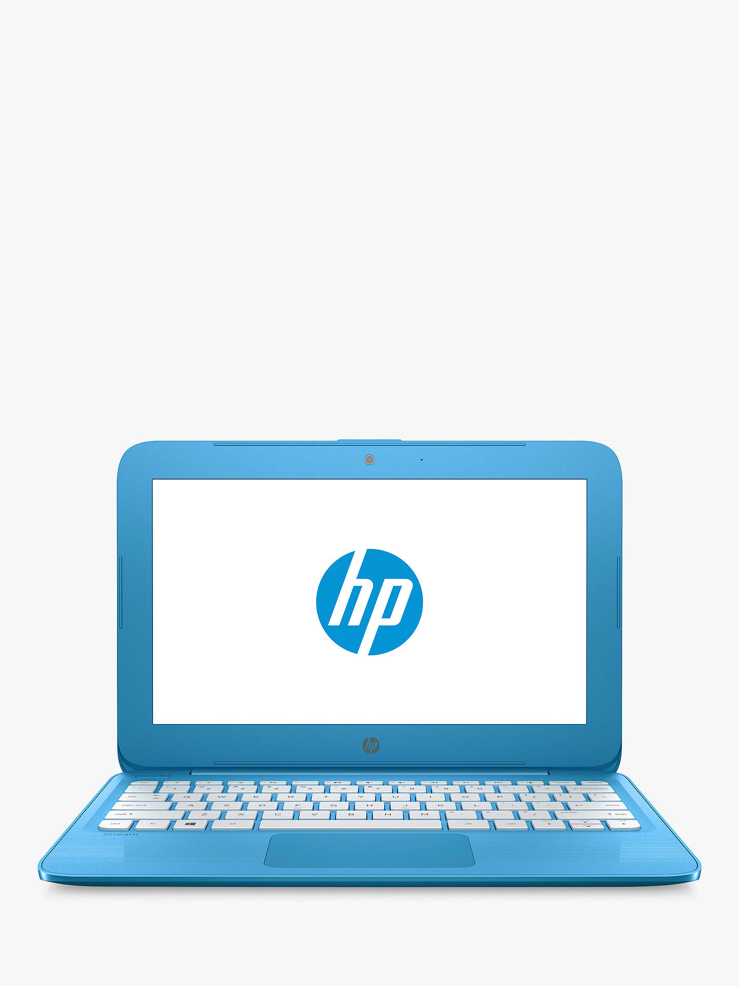 BuyHP Stream 11 y000na Laptop Intel Celeron 2GB RAM 32GB eMMC