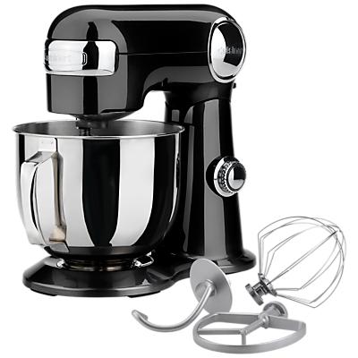 Cuisinart SM50U Precision 5.2L Stand Mixer