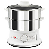 Mini Ovens, Slow Cookers & Steamers