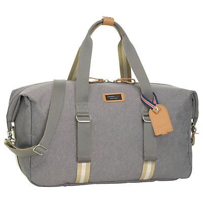 Storksak Travel Duffle Bag