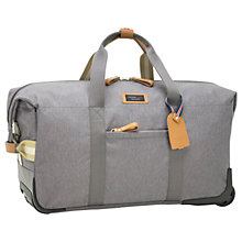 Buy Storksak Travel Cabin Bag Online at johnlewis.com
