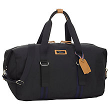 Buy Storksak Travel Duffle Bag Online at johnlewis.com