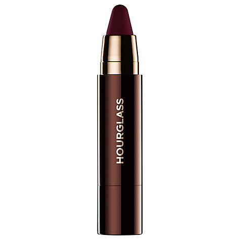 Buy Hourglass GIRL Lip Stylo Online at johnlewis.com