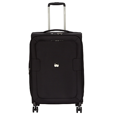 Product photo of Delsey vanves 65cm 4wheel suitcase