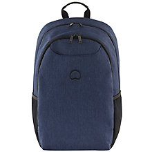 Buy Delsey Esplanade Backpack Online at johnlewis.com