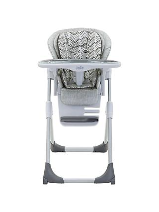 Baby Highchairs Amp Boosters John Lewis Amp Partners