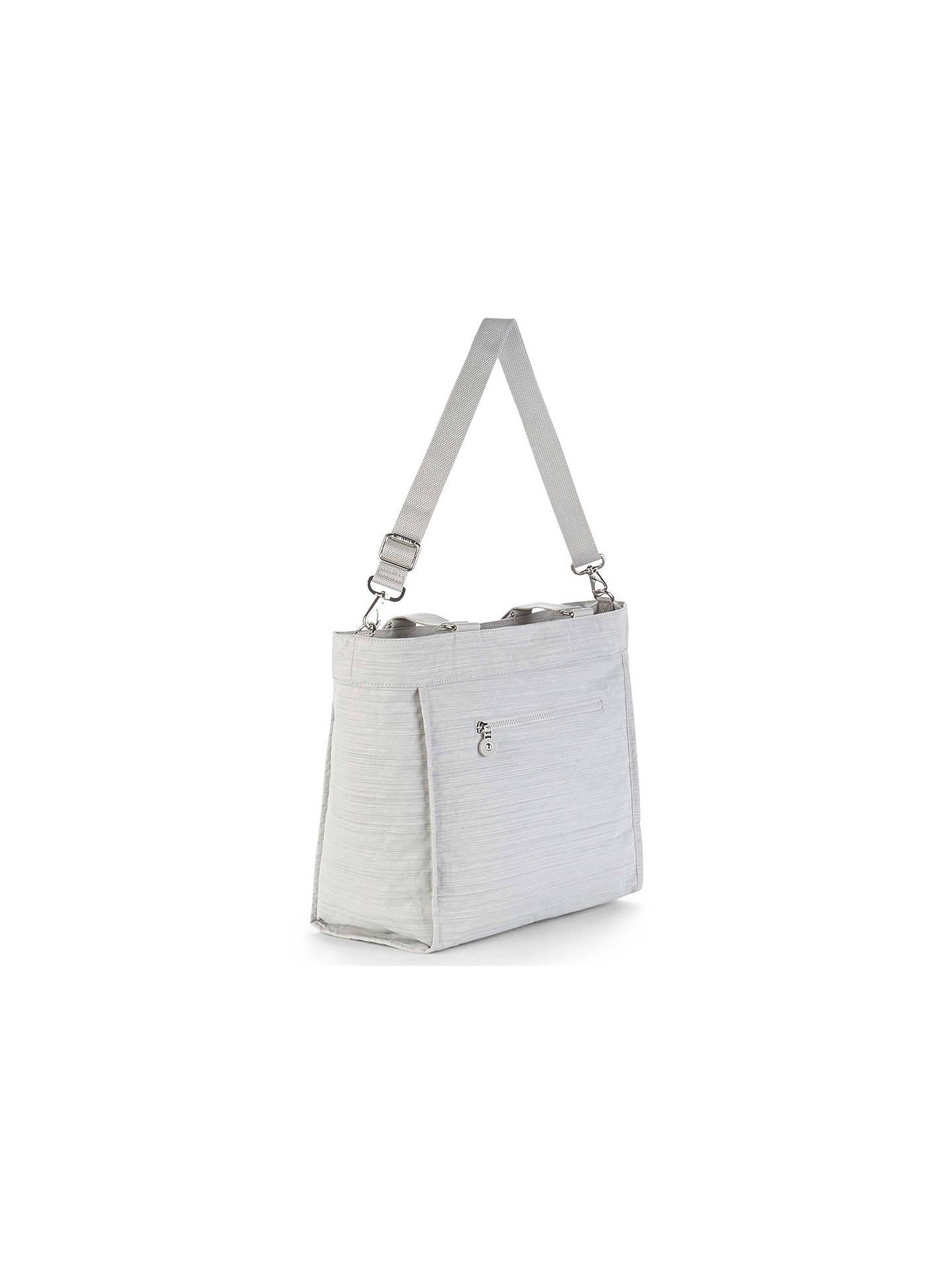 Bag At amp  L Shopper John New Lewis Kipling Large Partners SWO8XIw4 d1ef7bcbb2e