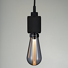 Buy Buster + Punch Pendant Ceiling Light Online at johnlewis.com