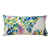 Buy bluebellgray Wee Catrin Cushion, Multi Online at johnlewis.com