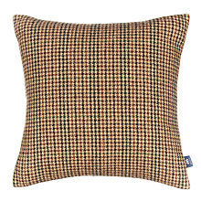 Buy Bronte by Moon Hacking Cushion Online at johnlewis.com