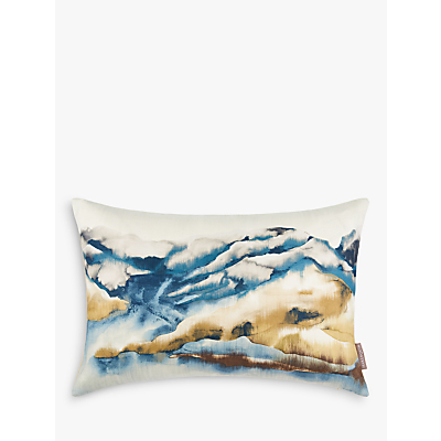 Harlequin Kailani Mount Cushion